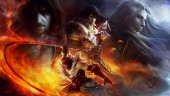 Castlevania: Lords of Shadow - Mirror of Fate HD выйдет на ПК