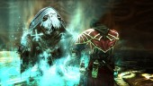 Castlevania: Lords of Shadow грядет на ПК