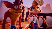 Crash Bandicoot 4: It's About Time прибудет на ПК, Switch и новые консоли