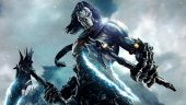 Darksiders 2: Definitive Edition подтвержден