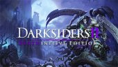 Darksiders II Deathinitive Edition скоро в продаже