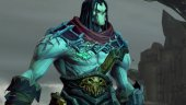 Darksiders II: Deathinitive Edition выйдет в октябре