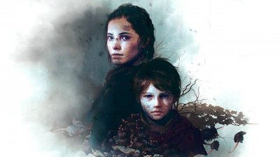 Дата релиза A Plague Tale: Innocence