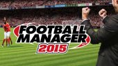 Дата релиза Football Manager 2015