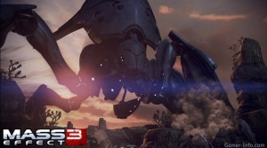 Дата релиза Mass Effect 3: Extended Cut