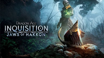 Дата выхода DLC Jaws of Hakkon на PS3, PS4 и Xbox 360
