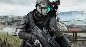 Дата выхода Tom Clancy's Ghost Recon: Future Soldier