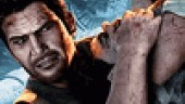 Дата выхода Uncharted 3: Drake's Deception Game of the Year Edition