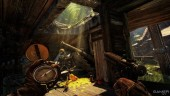 Deadfall Adventures выйдет в сентябре