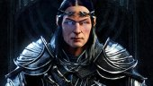 Детали дополнения The Bright Lord к Middle-earth: Shadow of Mordor