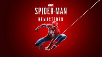 Детали обновленной версии Marvel's Spider-Man