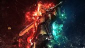 Devil May Cry HD Collection выйдет на PS4, Xbox One и PC