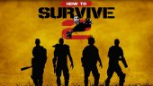 Взрывное DLC для How To Survive 2