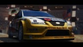 DLC Power and Glory к игре DiRT 3