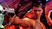 DmC Devil May Cry: Definitive Edition выйдет в России
