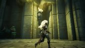 Дополнение Keepers of the Void для Darksiders III уже доступно
