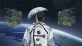 Доступна демо-версия Civilization: Beyond Earth