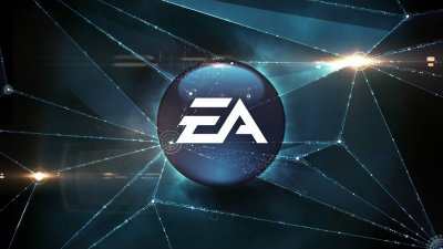 Electronic Arts закрыла студию Visceral Games