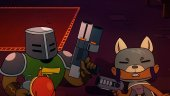 Enter the Gungeon получила дополнение Advanced Gungeons & Draguns