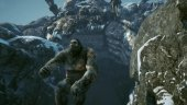 Far Cry 4 - прохождение Valley of the Yetis