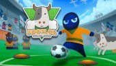 FootLOL: Epic Fail League теперь доступен в Steam