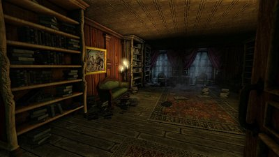 Frictional Games анонсировала Amnesia Collection