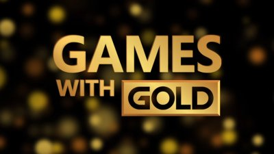 Games with Gold – май 2017