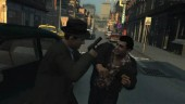 Геймплей DLC Joe's Adventures для Mafia II