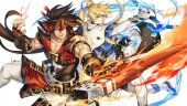 Guilty Gear Xrd -REVELATOR- выйдет на ПК