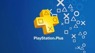 Игры PlayStation Plus в апреле 2017 года