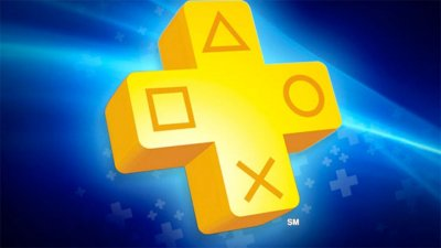 Игры PlayStation Plus в августе 2017 года