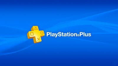Игры PlayStation Plus в декабре 2020 года