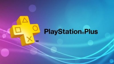 Игры PlayStation Plus в июле 2020 года