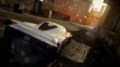 Italian Pack - новый DLC для Need for Speed: The Run