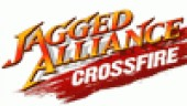 Jagged Alliance: Crossfire выйдет в сентябре