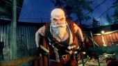 Killing Floor 2 получила новое обновление – Twisted Christmas: Season's Beatings