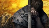 Kingdom Come: Deliverance в новом издании с фигуркой