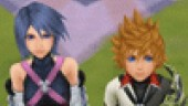 Kingdom Hearts: Birth by Sleep - Special Edition