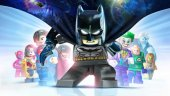 LEGO Batman 3: Beyond Gotham выйдет в ноябре