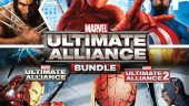 Обе Marvel Ultimate Alliance скоро переиздадут на PS4 и Xbox One