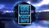 Middle-earth: Shadow of Mordor - игра года по версии Game Developers Choice Awards