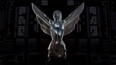Номинанты церемонии The Game Awards 2019