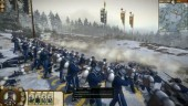 Новые юниты Shogun 2: Total War - Fall of the Samurai