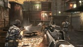 Новый Диск издаст Call of Duty: Black Ops Declassified