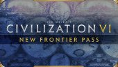 Новый Season Pass для Sid Meier's Civilization VI