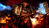 Новый трейлер Dawn of War II - Retribution