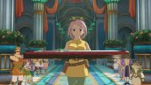 Новый трейлер Ni No Kuni II: Revenant Kingdom к Gamescom 2017