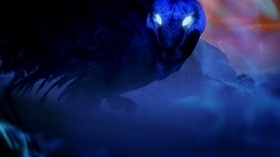 Новый трейлер Ori and the Blind Forest в преддверии релиза