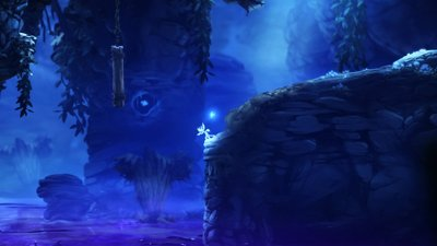 Оценки Ori and The Blind Forest
