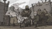 Оценки Valiant Hearts: The Great War
